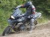 miniature BMW R 1200 GS 2014 - 17