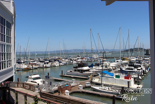 170527h San Francisco Pier 39 _23