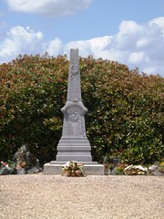 77-Vimpelles* - Photo of Bazoches-lès-Bray