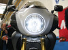 Voxan 1000 CHARADE RACING 2010 - 23