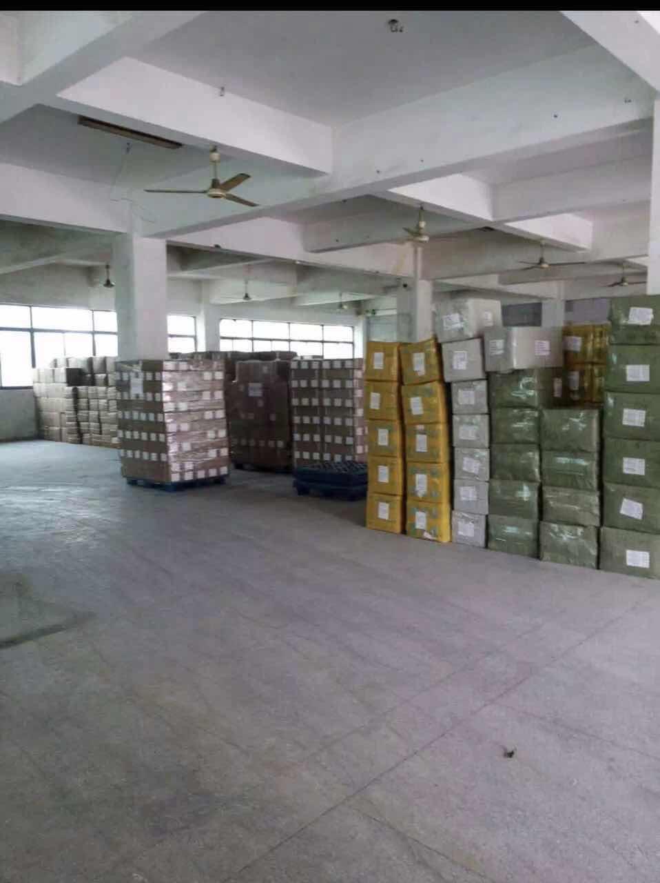 vận chuyển hàng từ Trung Quốc đi ba lan