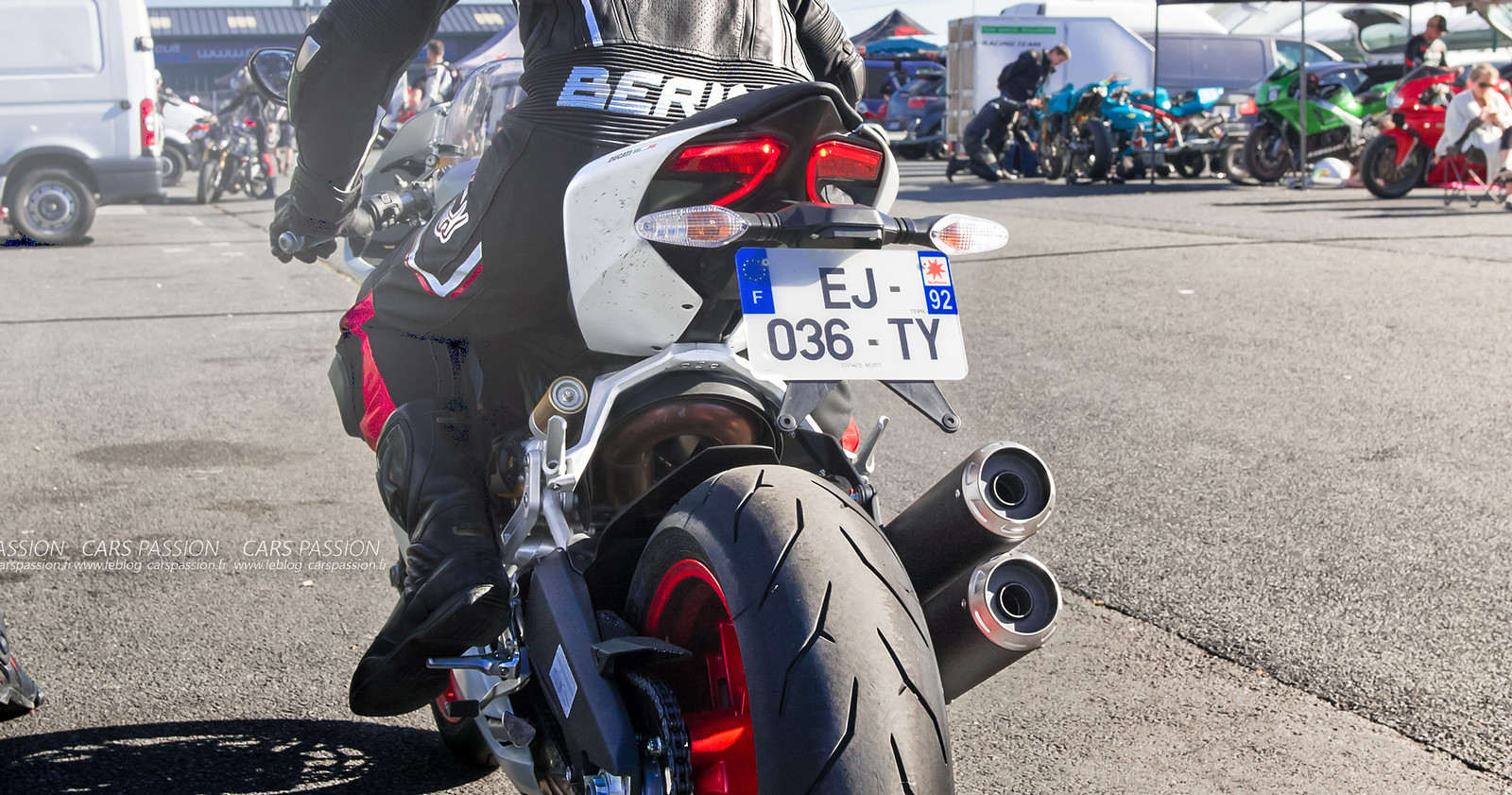ducati-circuit-carole-montster-panigale (16)