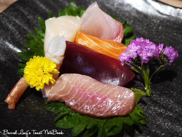 taste-japanese-food (13)
