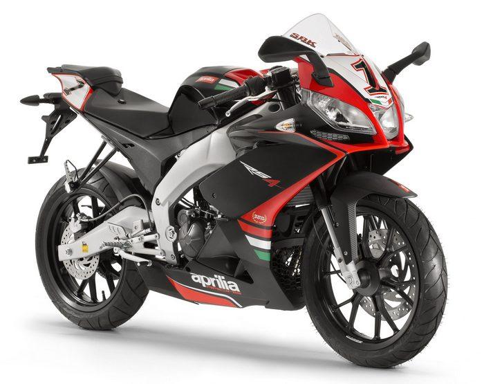 aprilia rs4 125 replica 2013 galerie moto motoplanete. Black Bedroom Furniture Sets. Home Design Ideas