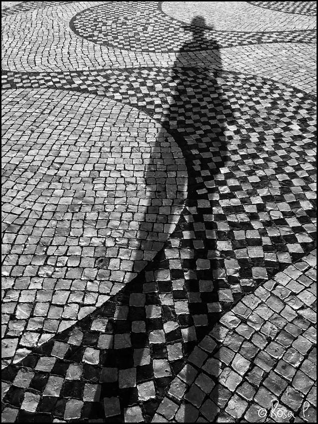 Portugal - Lisbon - Rosa01