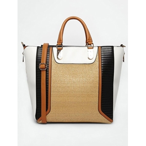 Picture of Luxury Bag