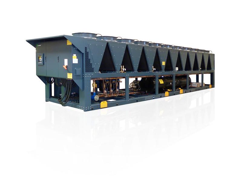 TMA 3B1200A EC-34