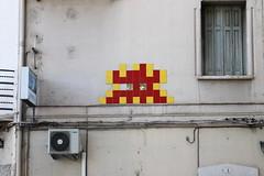 Space Invader PRP_01