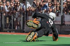 Hockeyshoot_HOC1725_20170525.jpg