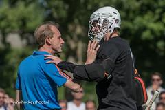 Hockeyshoot_HOC1809_20170525.jpg