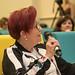 UNAF III Jornada Culturas, Genero y Sexualidades_20170523_Cesar LopezPalop_ 36
