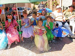 2017-05-25 market (32)princesses