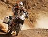KTM 1190 Adventure R 2016 - 11