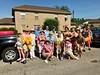 2017 Bellevue-Dayton Memorial Day Parade