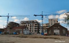 Cruquiusweg, 20-5-17