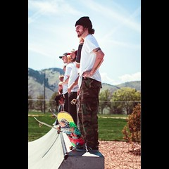 #DenverPhotographer #skateboard #skateboarding #bowl #shirtless #skatepark #photography #colorgrading #Summer #Concrete #Canon #Sigma #Photoshop #Golden #Colorado #Native #Denver #Freelance #Camo #Camouflage #Fatigues