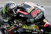 2017-MGP-Folger-France-Lemans-005