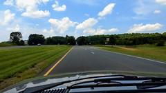 E28 pick-up