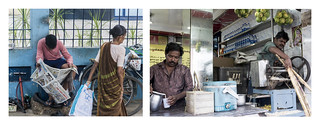 India - Chennai (Madras)