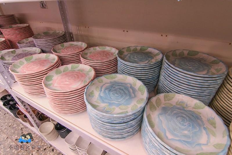 彰化碗盤特賣 101