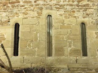 Chapelle St-Jean (5)