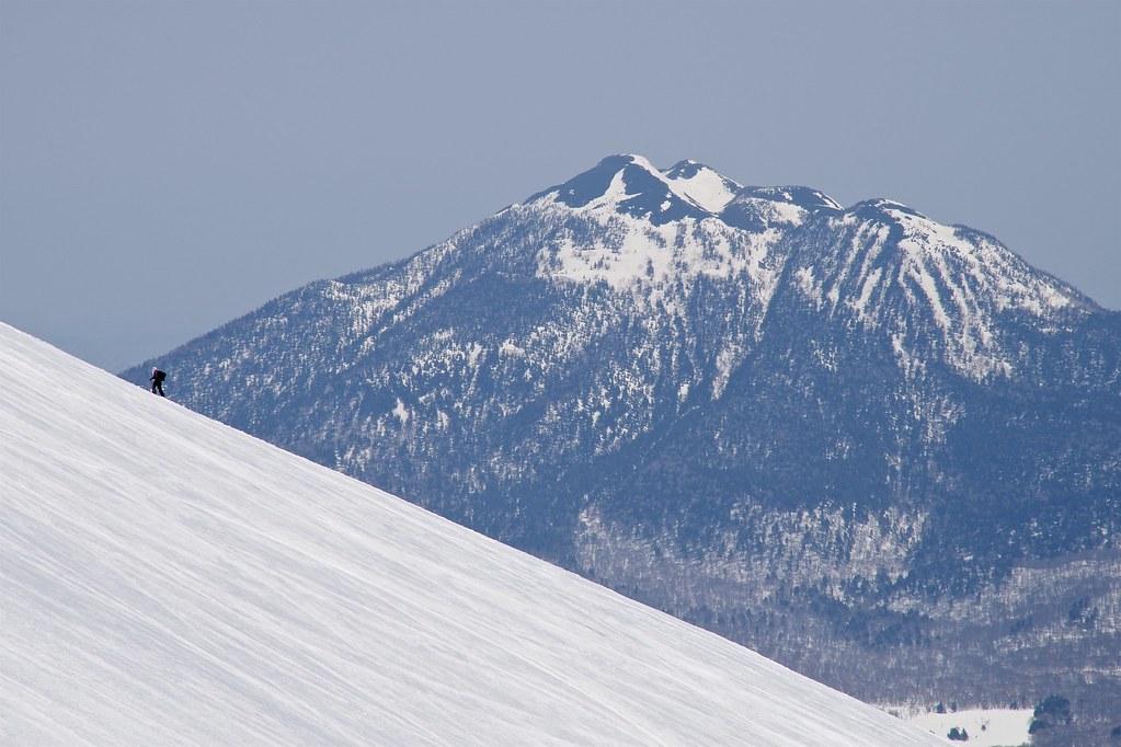 Mt.Shibutsu 009