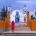 Oaxaca por sagvelux