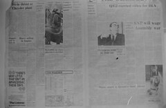 1975-11-20 23:00:00 Fr:17032 Sq:17032