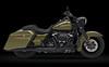 Harley-Davidson 1745 ROAD KING SPECIAL FLHRXS 2018 - 6