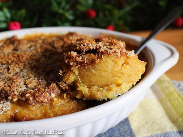 sweet-potato-casserole (5)