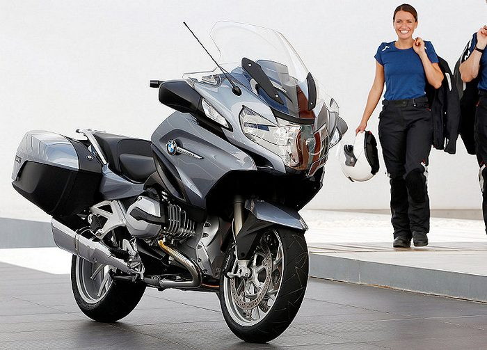bmw r 1200 rt 2017 galerie moto motoplanete. Black Bedroom Furniture Sets. Home Design Ideas