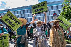 2017_05_Monsanto Morges manif_small-4