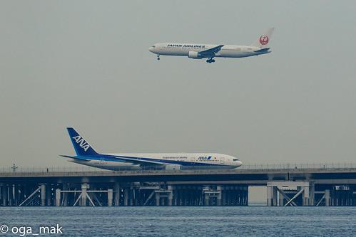LR-2735-2.jpg
