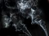 Smoke Creatures