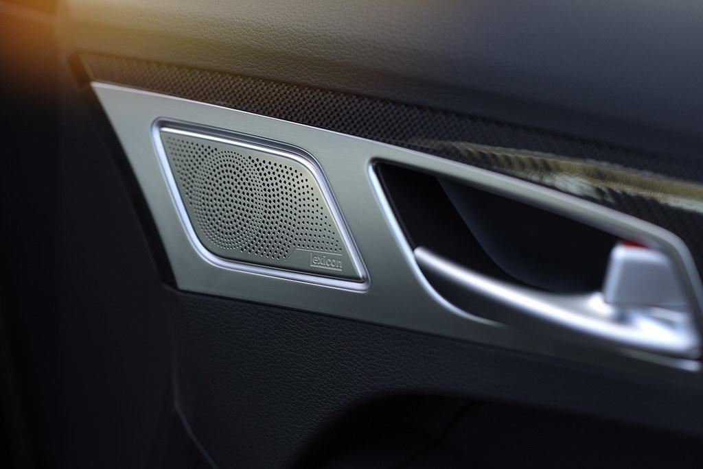 2018 genesis g80 sport interior. unique g80 2018 genesis g80 sport seminal moments in genesis g80 sport interior