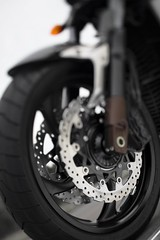 Yamaha 1700 V-MAX 2012 - 52