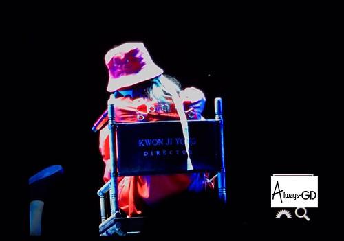 G-Dragon ACT III MOTTE in Seoul 2017-06-10 (27)