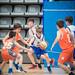 Jocs Escolars de Bàsquet