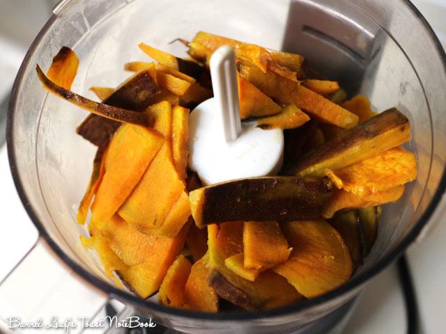 ella-sweet-potato-brownies (1)