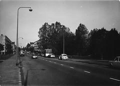 Burgemeester Fockstraat