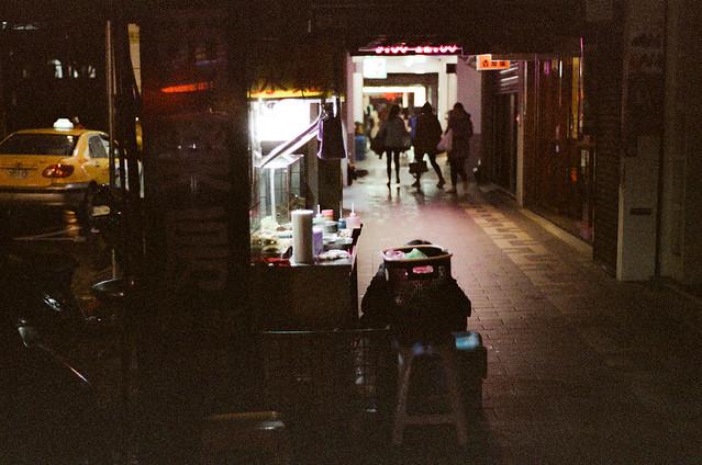 170113003深夜食堂Fujifilm_Reala_500D_F100_彩韻