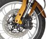 Moto-Guzzi STELVIO 1200 8V 2012 - 1