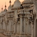 Small photo of Mandalay, Myanmar