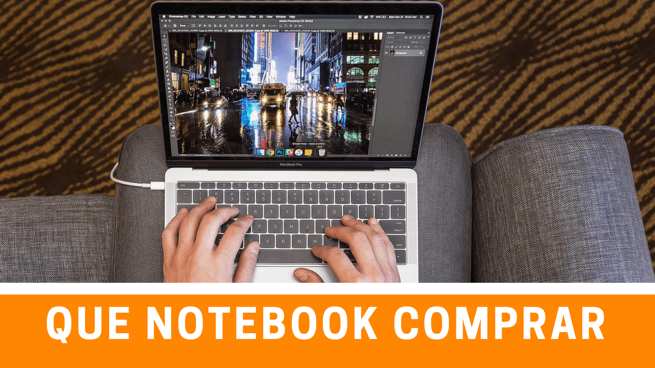 comprar una notebook en amazon desde argentina