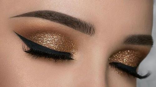 DIY Ideas Makeup :  ...https://diypick.com/beauty/diy-makeup/diy-ideas-makeup-129/