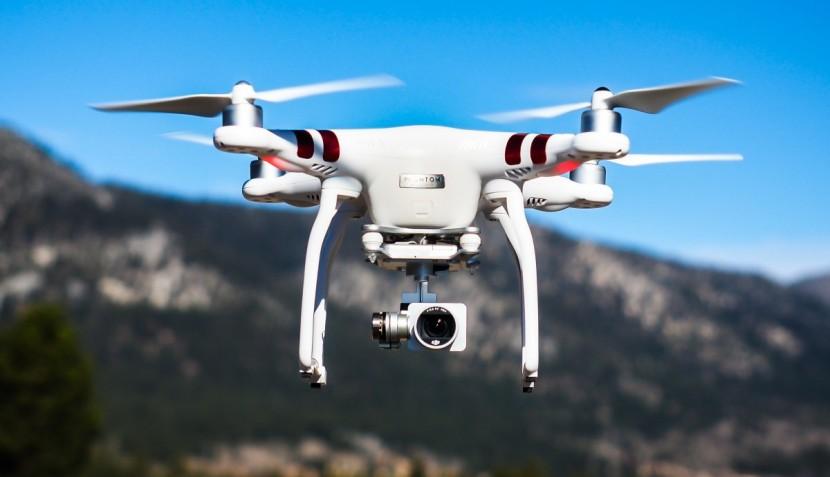 mejores drones argentina para comprar