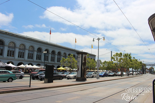 170527f San Francisco Ferry Market Building _05