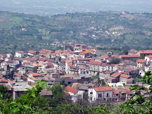 Monte Taburno (BN)04