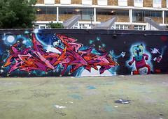 London_6940