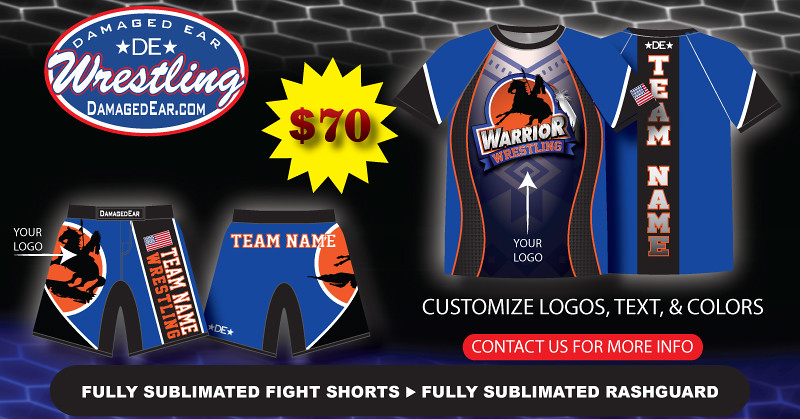 RASHGUARD-FIGHT-SHORTS-AD-banner-template